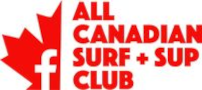 All Canadian Surf and Sup